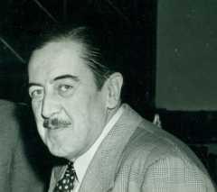 Richard Banta