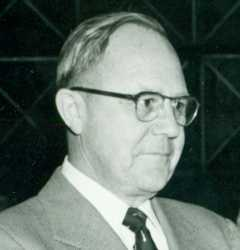 William Norwood Brigance