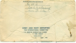 7/22/1917 envelope back