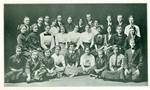 CHS Class of 1914