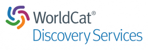 OCLC Worldcat Discovery