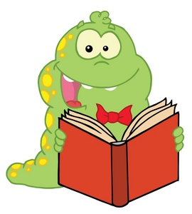 a_happy_book_worm_with_an_open_book_0521-1001-2909-5124_SMU