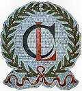 Carnegie mosaic